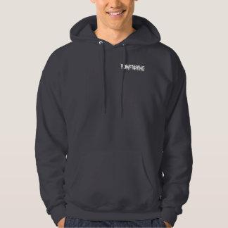 Bowfishing Sweatshirt