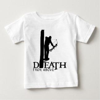 BOWHUNTING BABY T-Shirt