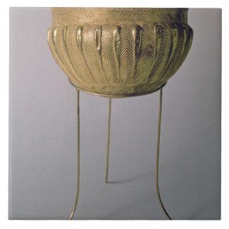 Bowl, from Palestrina Tile