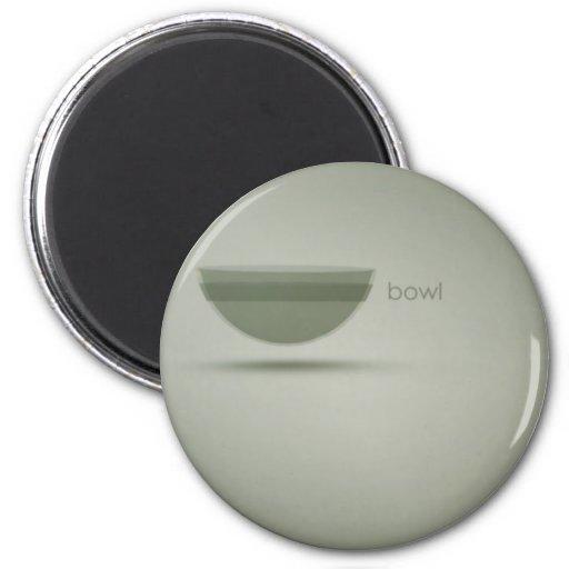 bowl.jpg iman de frigorífico