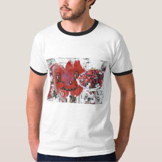 Bowl of Cherries T-Shirt