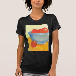 Bowl of Vegetables T-Shirt