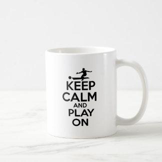 bowl.png coffee mug