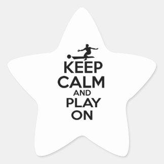 bowl.png star sticker