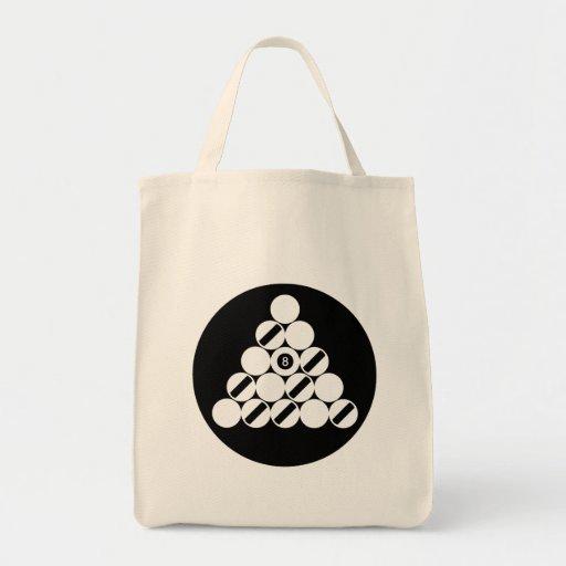 Bowler Bags