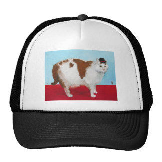 Bowler Hat.jpg