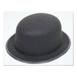 BowlerHat080909 Card