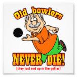 Bowlers Photo