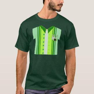 Bowlin' Style T-Shirt