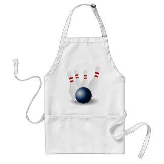 bowling-155946 bowling skittles ninepins tenpins p aprons