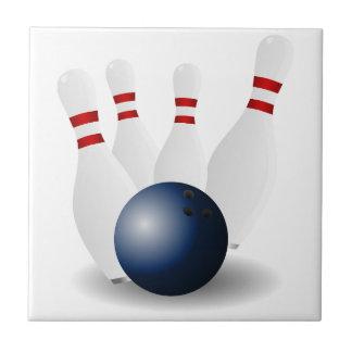 bowling-155946 bowling skittles ninepins tenpins p tile