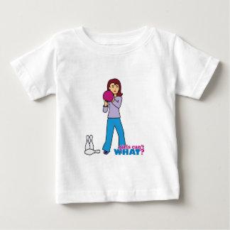 Bowling 2 baby T-Shirt