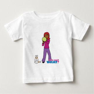Bowling 4 baby T-Shirt