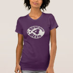 Bowling 4 Beer Shirts