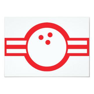 bowling airstar card