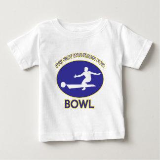 bowling Designs Shirt
