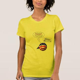 Bowling Dreamer T-Shirt