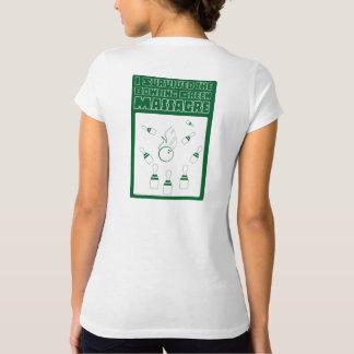 Bowling Green Women's T-shirt