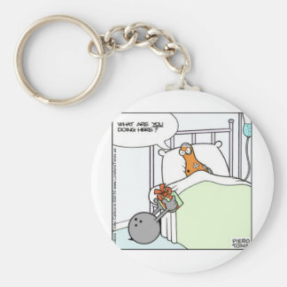 Bowling Hospital Funny Tees Cards Mugs Gifts Keychain