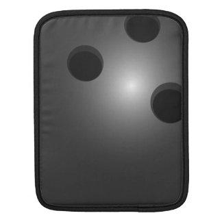 Bowling iPad / iPad 2 Sleeve Cover