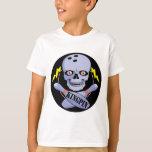 Bowling Kingpin T-Shirt