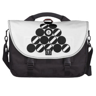 Bowling Commuter Bags