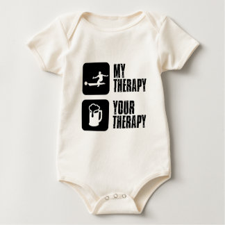 bowling my therapy designs baby bodysuit