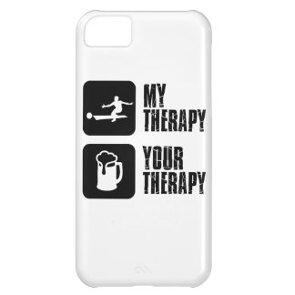 bowling my therapy designs iPhone 5C case
