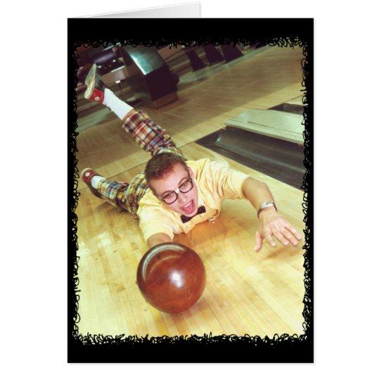 Bowling_Nerd Card