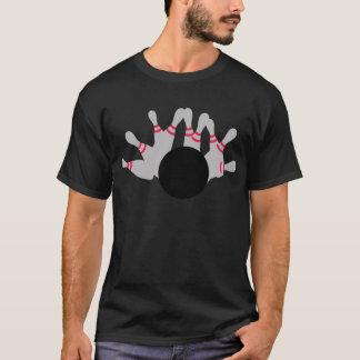 Bowling - Ninepins T-Shirt