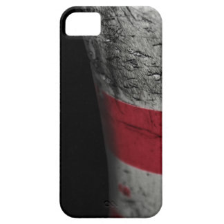 Bowling pin iPhone SE/5/5s case