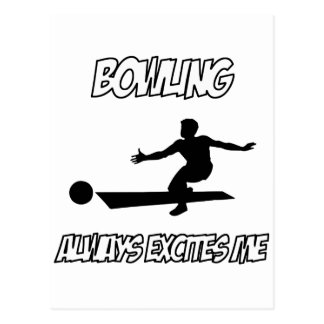 BOWLING.png Postales