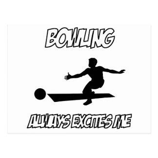 BOWLING.png Postal
