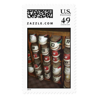 Bowling_Shoes Stamps