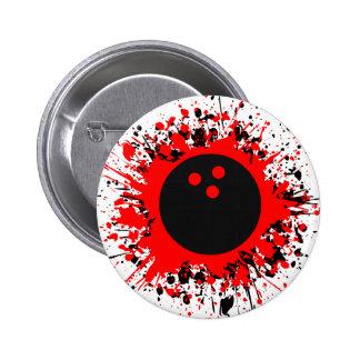 bowling splats button