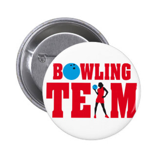 bowling sport woman