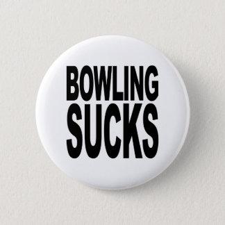 Bowling Sucks Button