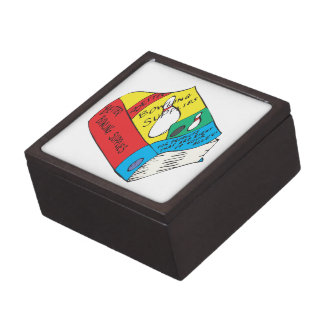 Bowling Supplies Premium Jewelry Box