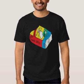 Bowling Supplies Shirt