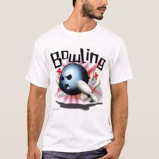Bowling! T-Shirt