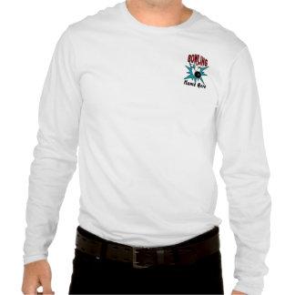 Bowling Team Shirts