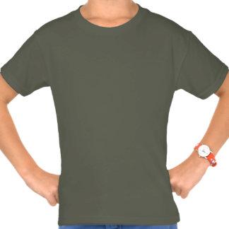 bowling unicorn t shirt
