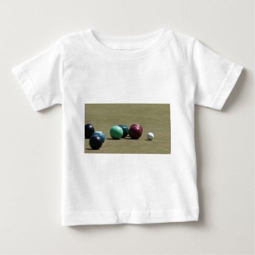 Bowls Shirt