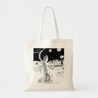 Bowman Bag