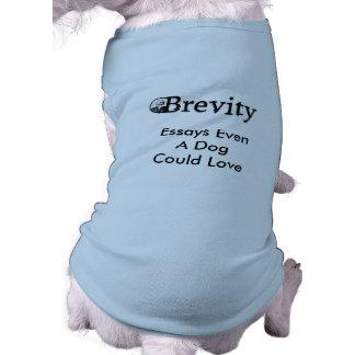 Bowser's Shirt