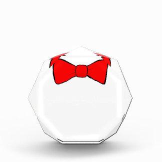 bowtie award