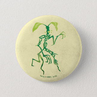 Bowtruckle Typography Graphic Button
