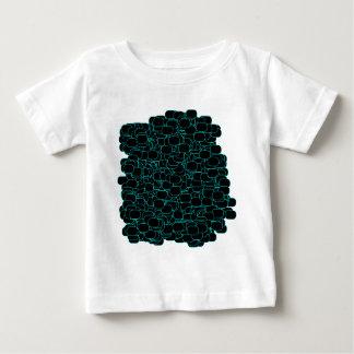 Box Confusion T Shirt