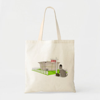_box for sale canvas bag