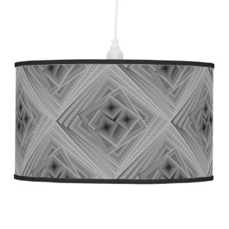 Box in Box... Ceiling Lamp